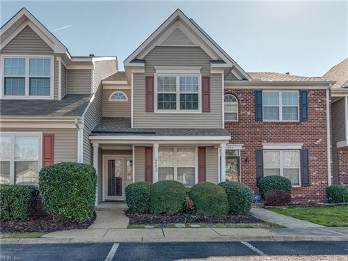 Photo of 688 Windbrook CIR, Newport News, VA 23602 (MLS # 10363936)