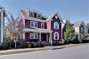 Photo of 104 Stowe DR #41, Suffolk, VA 23435 (MLS # 10289937)