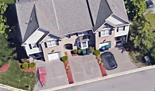 Photo of 4 Rutland DR, Hampton, VA 23666 (MLS # 10351939)