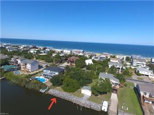 Photo of 2829 Sandpiper RD, Virginia Beach, VA 23456 (MLS # 10281942)