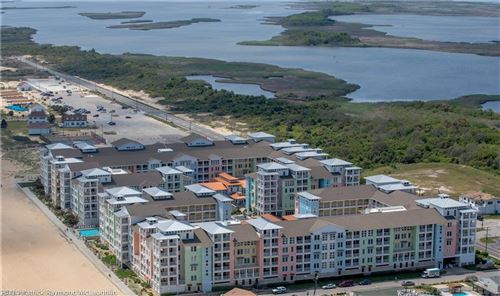 Photo of 3700 Sandpiper RD #225A, Virginia Beach, VA 23456 (MLS # 10335957)