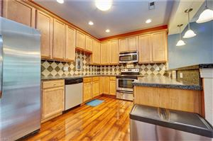 Tiny photo for 8115 Redmon RD #B, Norfolk, VA 23518 (MLS # 10264959)
