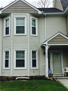 Photo of 103 Heather WAY #D, YORKTOWN, VA 23693 (MLS # 10194960)