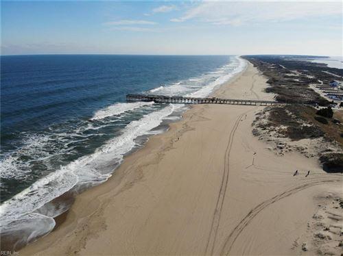 Photo of 3738 Sandpiper RD #326B, Virginia Beach, VA 23456 (MLS # 10356964)