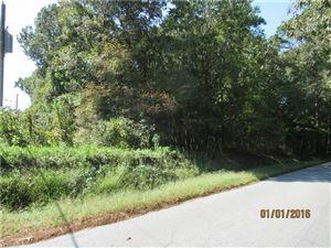 Photo of .88 AC Deer Path RD, Suffolk, VA 23434 (MLS # 10221966)