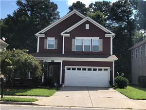 Photo of 2104 Redgate DR, Suffolk, VA 23434 (MLS # 10216967)