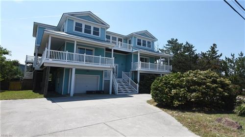 Photo of 3109 Sandpiper RD, Virginia Beach, VA 23456 (MLS # 10301970)