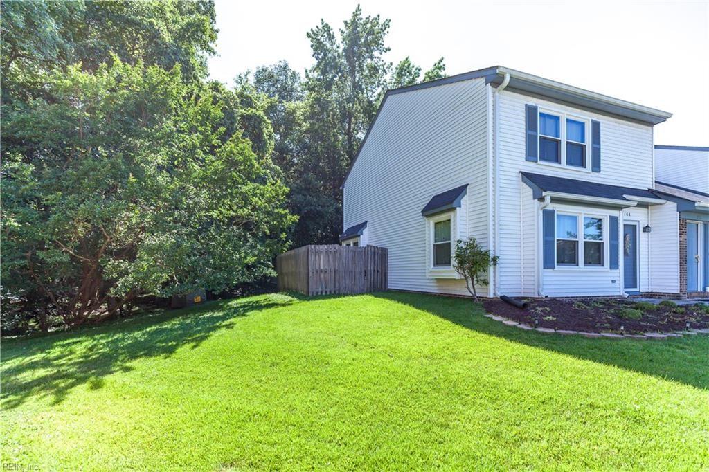 108 Briarwood Place, Yorktown, VA 23692 - MLS#: 10387971