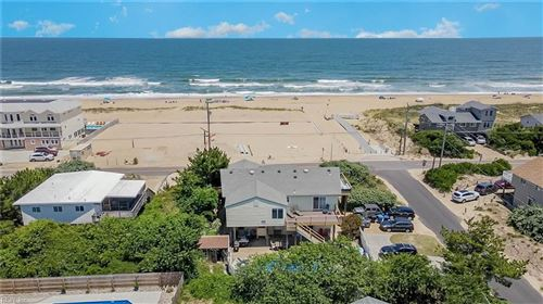 Photo of 2961 Sandfiddler RD, Virginia Beach, VA 23456 (MLS # 10383977)