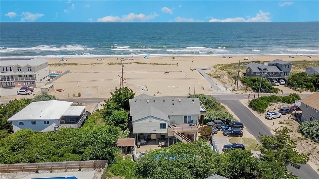 2961 Sandfiddler Road, Virginia Beach, VA 23456 - MLS#: 10383977