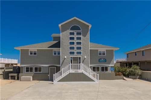 Photo of 3264 Sandfiddler RD, Virginia Beach, VA 23456 (MLS # 10371979)