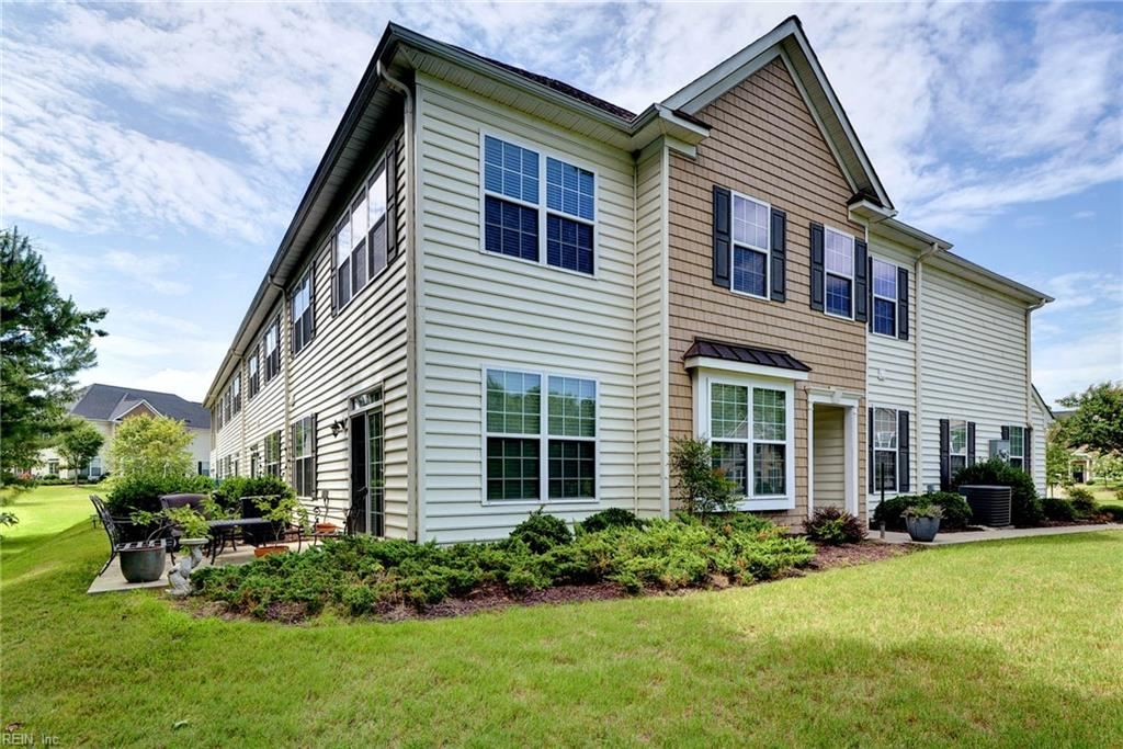 1001 Braemar Creek, Williamsburg, VA 23188 - MLS#: 10390982