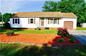 Photo of 1683 Faulk RD, Suffolk, VA 23434 (MLS # 10259987)