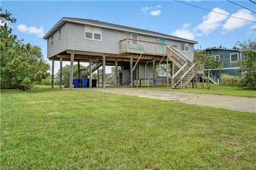 Photo of 3051 Little Island RD, Virginia Beach, VA 23456 (MLS # 10320988)