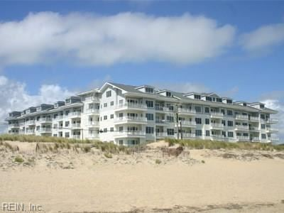 Photo of 204 Sandbridge RD #417, Virginia Beach, VA 23456 (MLS # 10346996)