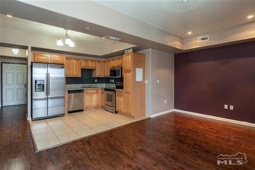 Photo of 200 W 2nd St. #804, Reno, NV 89501 (MLS # 210001027)