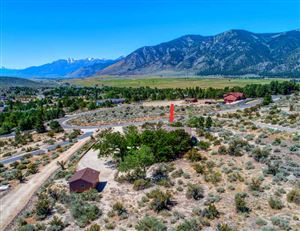 Photo of 3543 Mont Blanc, Carson City, NV 89705-7023 (MLS # 190011057)