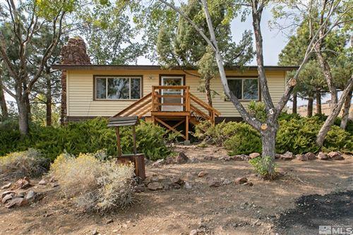 Photo of 5075 Waldren Drive, Reno, NV 89506-9028 (MLS # 210015065)