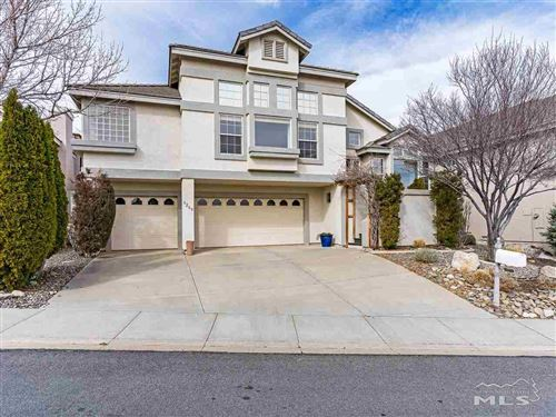 Photo of 6269 Golden Meadow Rd, Reno, NV 89519 (MLS # 200003081)