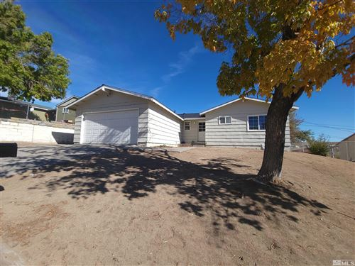 Photo of 7530 Essex, Reno, NV 89506 (MLS # 210007088)