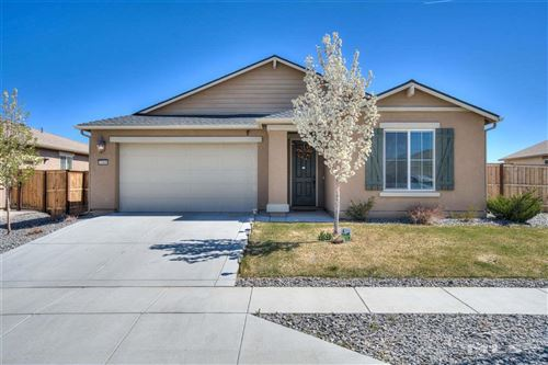 Photo of 7260 Quill, Reno, NV 89506 (MLS # 210005092)