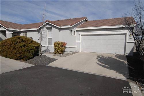 Photo of 10439 Summershade Lane, Reno, NV 89521 (MLS # 200002147)