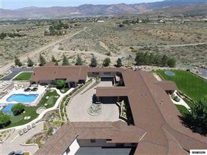 Photo of 5950 Rock Farm Road, Reno, NV 89511 (MLS # 150011153)
