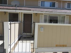 Photo of 280 Allouette Way #03, Carson City, NV 89701 (MLS # 190011157)