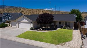 Photo of 818 Overview Ct., Carson City, NV 89705 (MLS # 190011165)