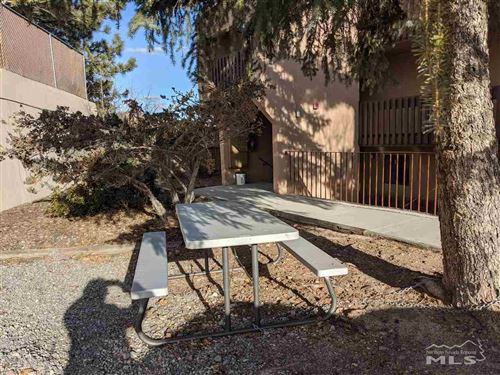 Photo of 67 Vista Rafael Pkwy, Reno, NV 89503 (MLS # 200001166)