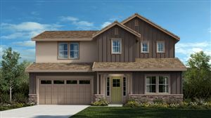 Photo of 8540 Gasparilla Way #Lot 204, Verdi, NV 89439 (MLS # 190000176)