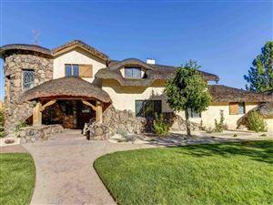 Photo of 330 Sierra Manor Dr, Reno, NV 89511 (MLS # 190004178)