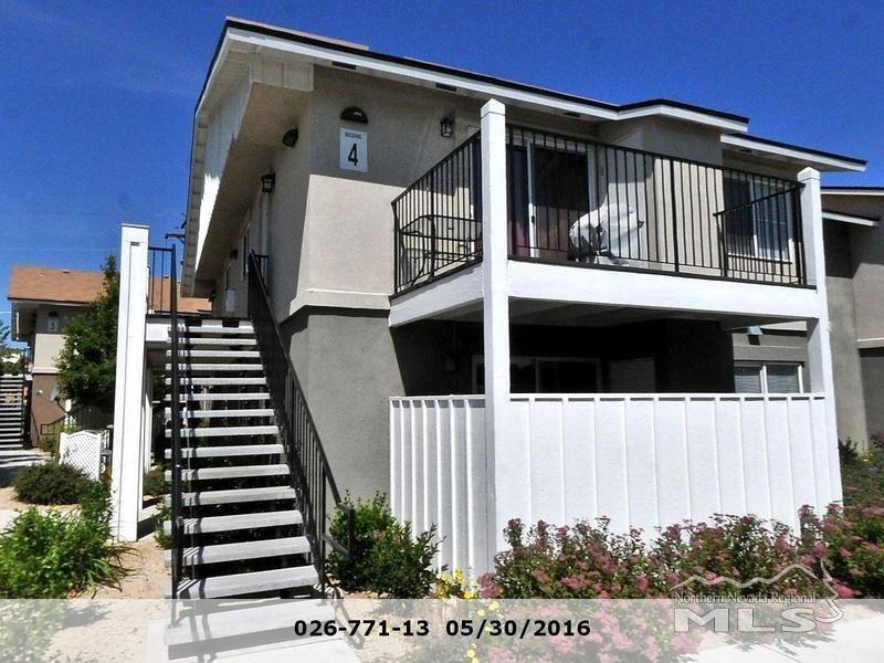 2000 SILVERADA BLVD #411, Reno, NV 89512 - #: 210005212