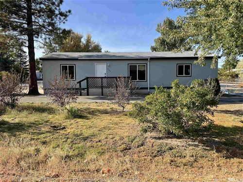 Photo of 447 Magnolia, Reno, NV 89506-9313 (MLS # 210012213)