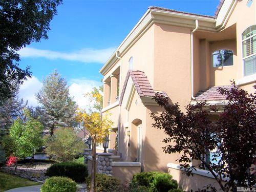 Photo of 9900 Wilbur May Parkway #5404, Reno, NV 89521 (MLS # 210015234)