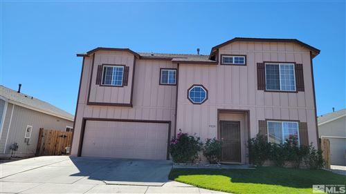 Photo of 9920 Sandhaven Ct, Reno, NV 89506-4515 (MLS # 210014241)