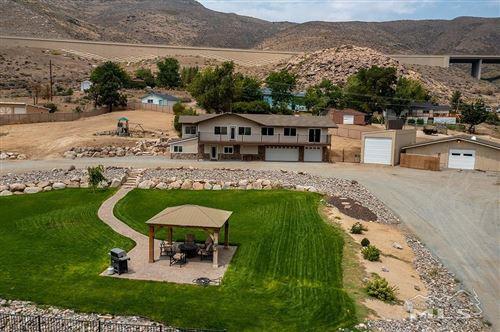 Photo of 20975 David Drive, Reno, NV 89521 (MLS # 210011255)