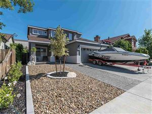 Photo of 1344 Northill Dr, Carson City, NV 89706 (MLS # 190012257)