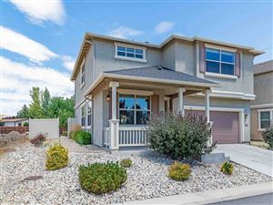 Photo of 1194 Canvasback Dr, Carson City, NV 89701-5785 (MLS # 190012258)