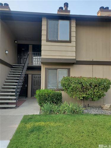 Photo of 4825 Reggie Road, Reno, NV 89502 (MLS # 210014262)