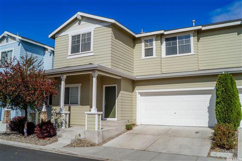 Photo of 4565 Keyhaven, Reno, NV 89502-7544 (MLS # 210015274)