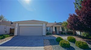 Photo of 148 Coventry, Carson City, NV 89703 (MLS # 190014281)