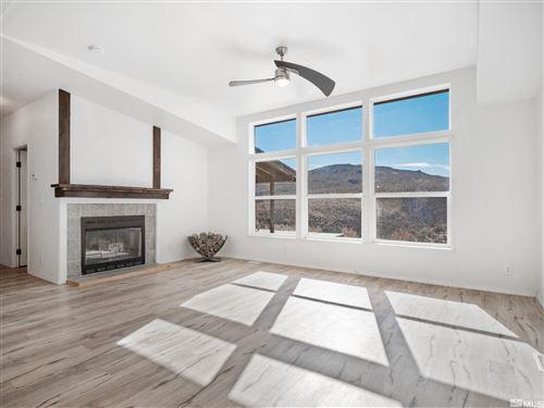 Photo of 13705 N. Red Rock, Reno, NV 89508 (MLS # 210014290)