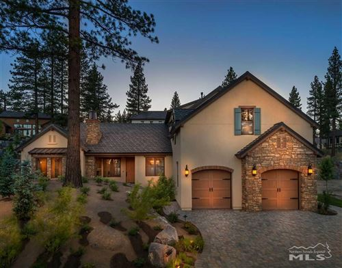 Photo of 20665 Parc Foret Drive, Reno, NV 89511 (MLS # 210000305)