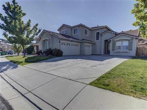 Photo of 7153 Crest Hill, Reno, NV 89506 (MLS # 190014307)