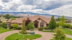 Photo of 1530 Boulder Field Way, Reno, NV 89511 (MLS # 190014337)