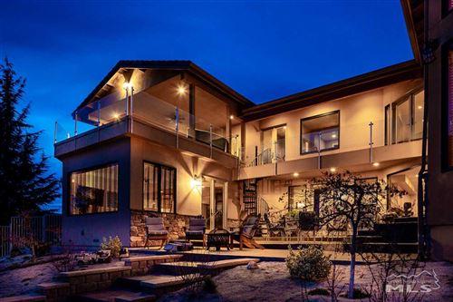 Photo of 10990 N McCarran Boulevard, Reno, NV 89503 (MLS # 190018348)