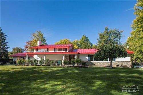 Photo of 2145 Green Tree Lane, Reno, NV 89511 (MLS # 200004348)
