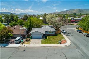 Photo of 219 Stonegate Way, Carson City, NV 89706-0868 (MLS # 190008352)