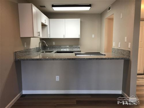 Photo of 2555 Clear Acre #94-1, Reno, NV 89512-1765 (MLS # 190018410)